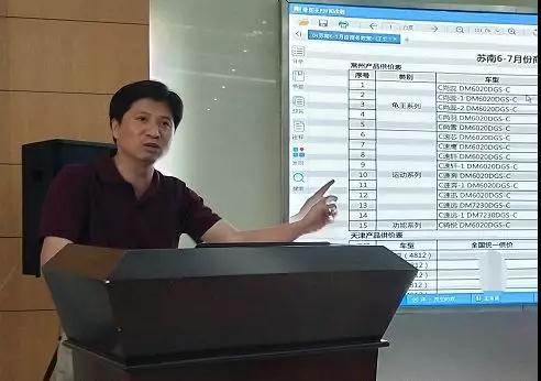 双资质·新产品·大未来丨bob棋牌下载奇会议营销高调引爆苏南市场!