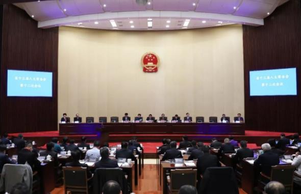 江苏九成在用电动车不符合新国标,拟2023年起不得上路