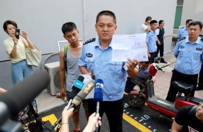 12月1日起,山东电动车登记挂牌正式实施