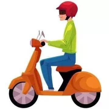 江苏拟立法规定:电动车使用满十年不得上路