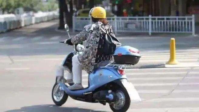 江苏7月1日起施行全国首部省级电动自行车管理条例