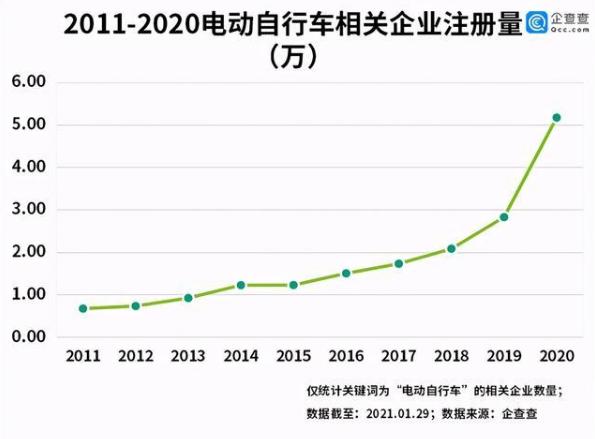 微信截图_20210220103449