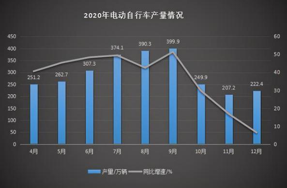微信截图_20210220103501